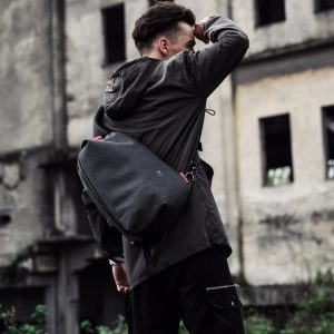 Túi đeo chéo